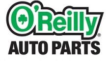 O-reilly-auto-parts-logo