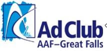 AdClub