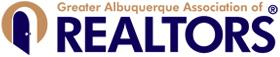 Greater Albuquerque Association of Realtors