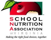 School Nutrition Assoc of VA