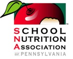 School Nutrition Association of PA