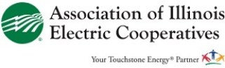 association-of-illinois-electric-cooperatives