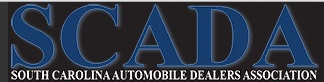 South Carolina Automobile Dealers Assoc.