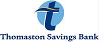 Thomaston Savings Bank