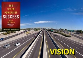 Vision interstate-2