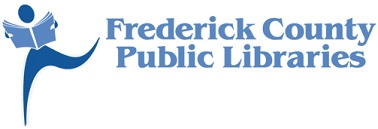 frederick-county-public-library