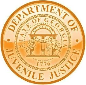 georgia-department-of-juvenile-justice