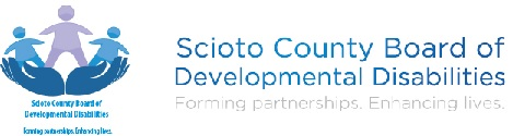 scioto-county-board-of-developmental-disabilities