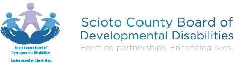 scioto-county-board-of-developmental-disabilities