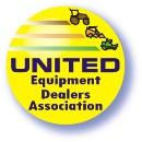 united-equipment-dealers-association