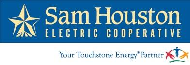 sam-houston-electric-cooperative
