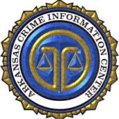 arkansas-crime-information-center