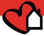 assoc-of-home-and-hospice-care-north-carolina