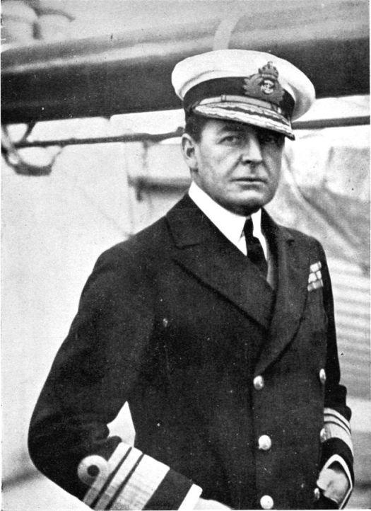 Vice_Admiral_Sir_David_Beatty