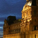 450px-Le_Louvre_-_Aile_Richelieu