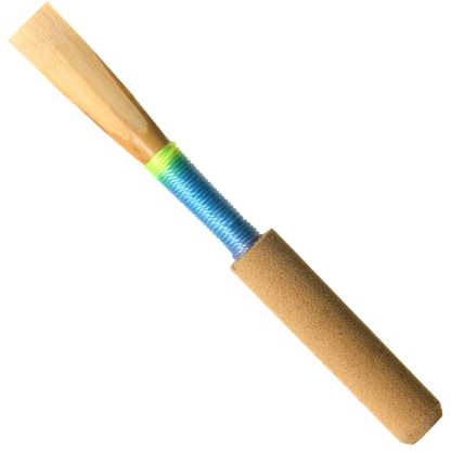 charles pro oboe reed