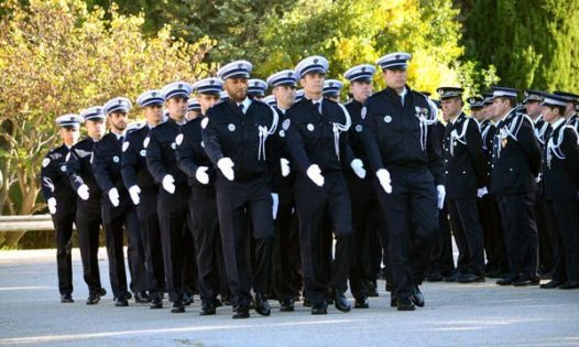 Ceremonie-de-sortie-de-la-234eme-promotion-des-eleves-gardiens-de-la-paix_lightbox