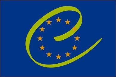 Symbole européen