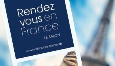 Guide du salon