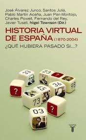HistoriavirtualdeEspa