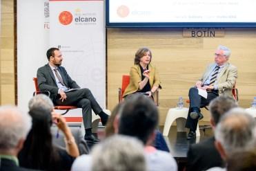 Elcano_Debate_UE_27junio2019_036