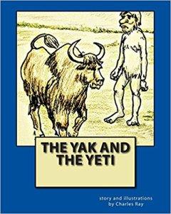 Yak and Yeti