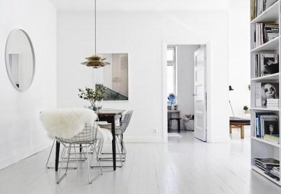 charlesrayandcoco-nordic-design-photo-mikko-ryhänen-salle a manger
