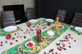 waxndc3a9co-sets-de-table
