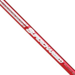 Grafalloy-ProLaunch-Red-Supercharged-Graphite-Wood-Shafts