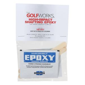 High-Strength-Epoxy-3-Job-Size-Packets