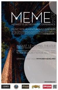 MEME Festival