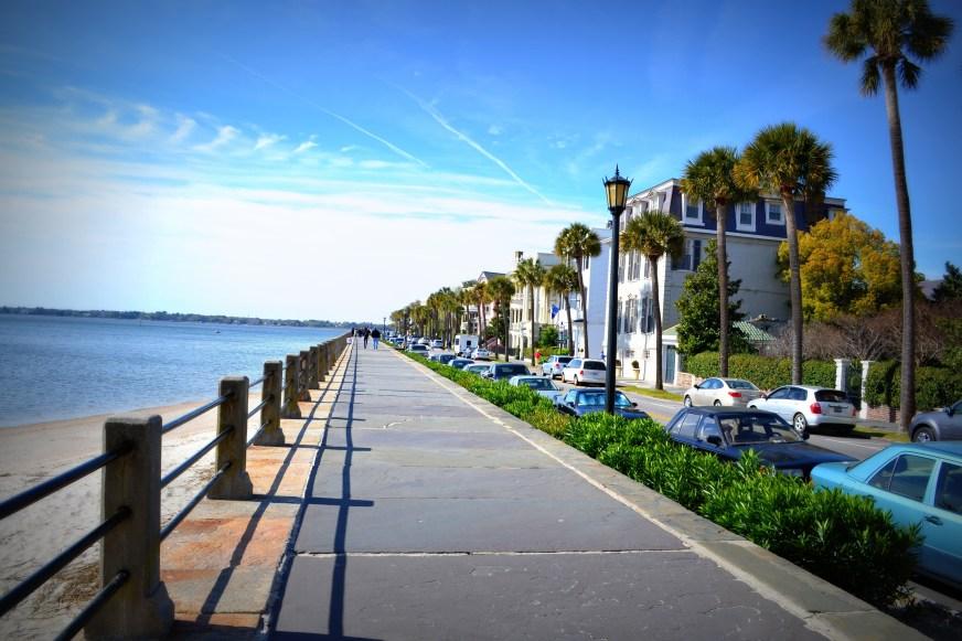 Charleston, SC - Photo Gallery