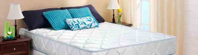 The Mattress Industry Exposed