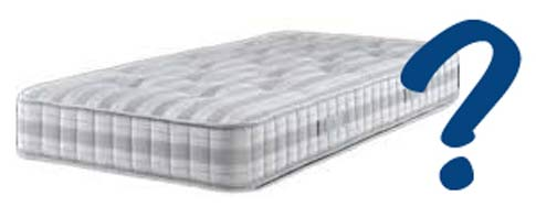 Charleston Bedding Is A Local Mattress When You Here Are Talking With Expert And The Owner We Specialize In Very Finest