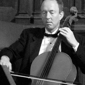 Damian Kremer