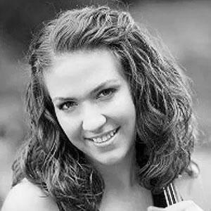 Jenny Weiss