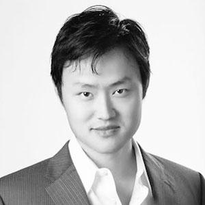 Yun Hao Jiang
