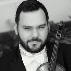 Micah Gangwer
