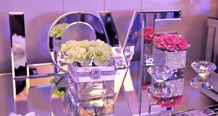 Best Bridal Shower Ideas Pt. 3