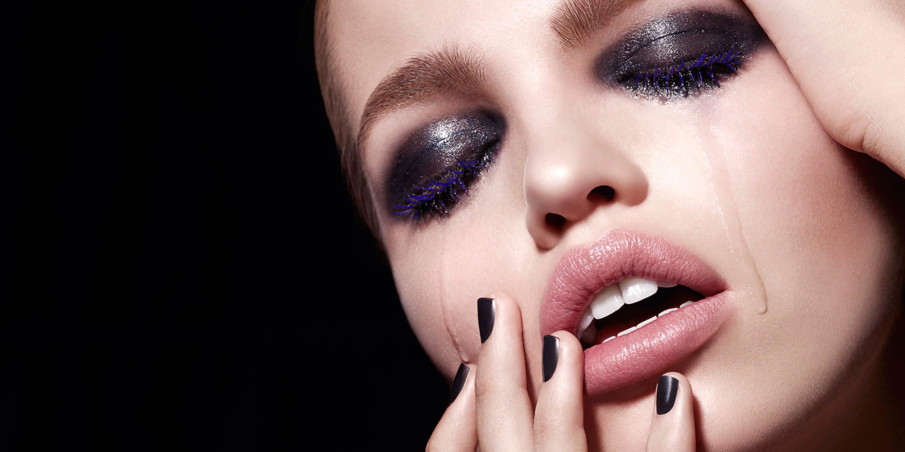 8 Makeup Brands You Can Trust