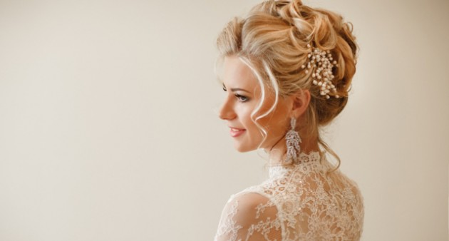 Wedding Hair Trials; What You NEED to Know | Hair Salon Tips