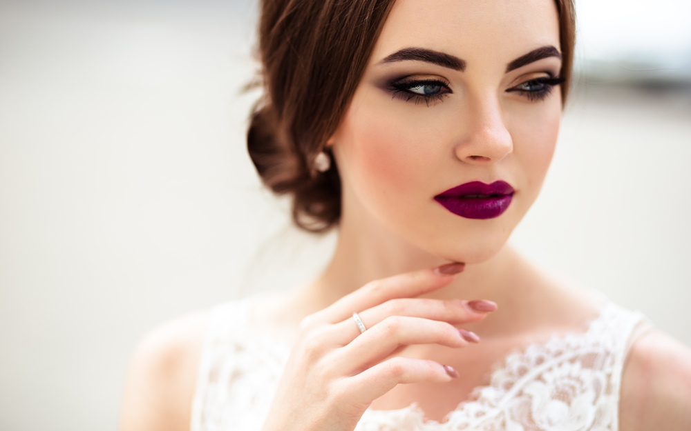 The Prep Guide Every Bride Should Follow Before The Big Day