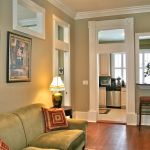 One and Two Bedroom Condos under $300,000 in Downtown Charleston