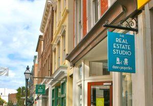 charleston-real-estate-real-estate-studio-king-street