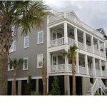 Update on Bank-Owned Properties in Charleston
