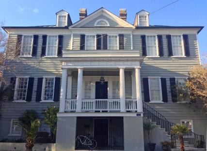 128-Bull-Street-Charleston-SC