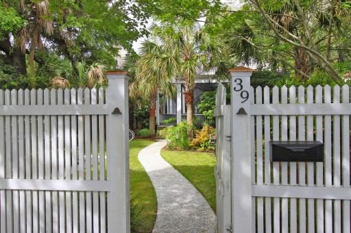 39-Gadsden-St-Charleston-SC-Harleston-Village