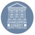 How much will you pay in Property Taxes in Charleston?
