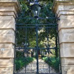 sword gate house charleston sc