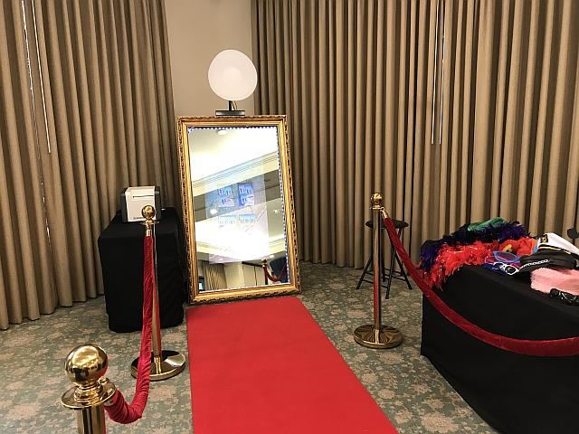 Photo Booth Rentals | charlestonpartybooth com